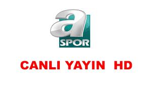 ASPOR CANLI YAYIN LİNK - YouTube