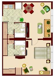 2 bedroom apartments northeast philadelphia. floorplan the yorkhouse rentals philadelphia pa apartments com from 2 bedroom northeast a