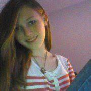 Charlotte DeHaven (lotte1120) - Profile | Pinterest
