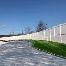 photo of national fence systems avenel nj united states national fence nj36