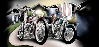 ijms international journal of motorcycle studies