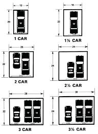 single car garage door size average single car garage size gallery of average size of one single car garage door size