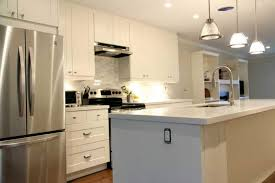 expect ikea kitchen. Cool Ikea Kitchen Blogs 9 Expect W