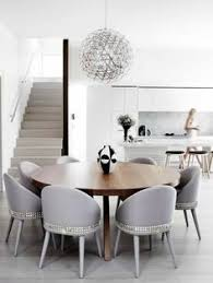 stay cozy and get your 2018 dining table