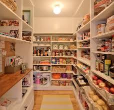 Custom Kitchen Cabinets Charlotte Nc Inspiration Custom Pantry Storage Cabinets In Charlotte NC