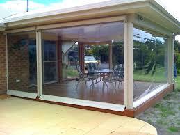 diy patio roof repair. large size of interior:affordable patio covers diy deck roof overhead coverings veranda repair