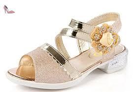 We did not find results for: Ohmais Enfants Filles Chaussure Ceremonie Ballerines A Bride Fete Demoiselle D Honneur Mariage Escarpin A Pe Chaussure Ceremonie Sandale Fille Chaussure Enfant