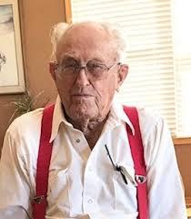 Charles Hudson Obituary - Walsenburg, CO | Boies-Ortega Funeral Home