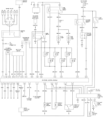 similiar 2004 bmw 325i parts diagram keywords bmw e30 325i engine likewise bmw fuel pump relay location in addition