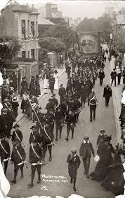 「George V, George Frederick Ernest Albert dead」の画像検索結果