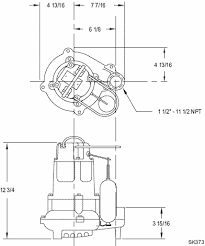 septic tank pump parts septic wiring diagram, schematic diagram Septic Tank Pump Wiring Diagram septic tank management as well pump jack wiring further septic tank float switch wiring together with wiring diagram for septic tank pump and alarm