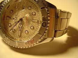 tips on buying a used rolex for the business or legal professional mens luxury watch