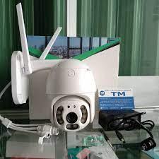 Camera giám sát tại Cần Thơ giá tốt Tháng 3/2021
