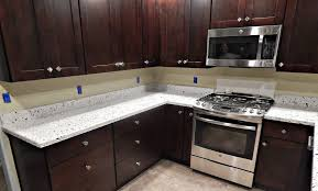 home depot quartz countertops man made quartz countertops vanity tops cement countertops