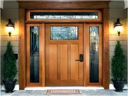 best of front door sidelight replacement glass and entry door with side lights front door with side lights front door sidelight replacement glass front