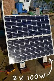 van solar panel installation and wiring vandog traveller Solar Panel Installation Wiring 100w solar panel solar panel installation wiring battery