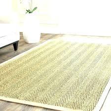 ideas 10 by 12 area rugs or rug 10 x 12 area rug x s s s area rugs