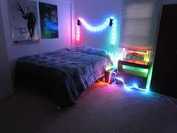 cool dorm lighting. Photo IMG_1980_zps711df32f.jpg Cool Dorm Lighting Holiday LED News And Articles