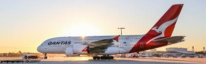 Airbus 380 Seat Map Qantas Au