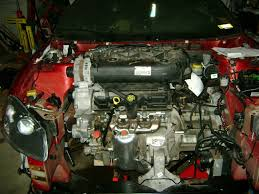 chrysler pacifica 2004 engine problems 1milioncars chrysler 3 5l engine chrysler