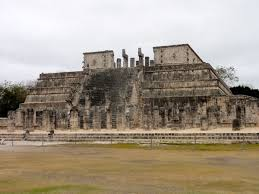 best of an ruins photo essay suitcase stories best of an ruins photo essay chichen itza