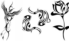 Free Tribal Tattoo Designs APK Download For Android GetJar Gorgeous Download Best Tattoo Pictures