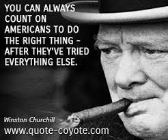 Winston Churchill Love Quotes ChurchillFunQuotesaboutAmericajpg 100×100 pixels Q 98