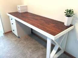 build your own wood furniture. Desk Am Hardwarerhiamhardwarecom In Plans A Gaming Rhskyglassco Build Your Own Computer A.jpg Wood Furniture