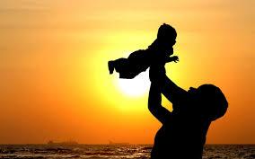 Resultado de imagem para pai e filho