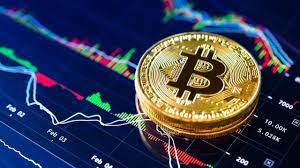 Bitcoin'de Çin dalgası - Dünya Gazetesi
