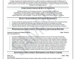 employment reviews company resume template unusual professional writers reviews near me rpw