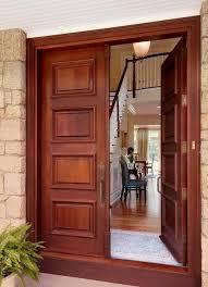 exterior steel double doors. Striking Exterior Steel Double Doors Commercial Garage Gl .