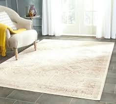 safavieh vintage turquoise viscose rug 67 x 92 8 112 810 122