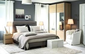 Schlafzimmer Grau Weiß Ikea Schlafzimmer Einrichten Grau Rosa Groß