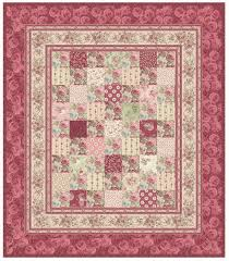 Project Patterns & Recipes : QUILT GATE & 【Cloth used】 Adamdwight.com