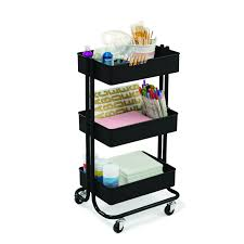 full size of desk rolling printer cart under desk stunning rolling printer cart under desk