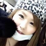 小島悠の最新おっぱい画像(7)