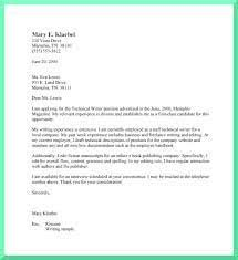 how to write a cover letter the proper way of writing your cover letter proper format of a cover letter