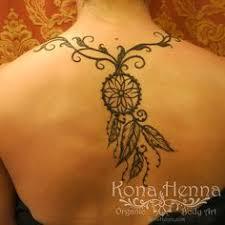 Hawaiian Dream Catcher henna dreamcatcher Henna inspiration Pinterest Henna 53