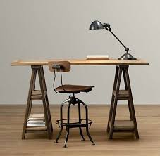 Diy office table Cube Organizer Desk Stained Wood Inexpensive Table Lamp Desk Itself Architecture Art Designs Desk Itselfbuilding 60 Exceptional Diy Office Tables Fresh