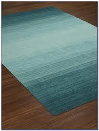 10x12 outdoor rug home ideas desafiocincodias outdoor patio rugs with 10x12 rugs