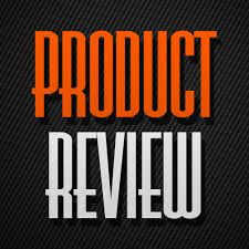 Image result for Product Reviews