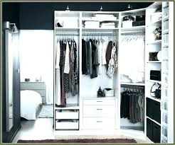 closet solutions closets chic storage best system ideas on ikea closest to london closet organizer