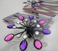 metal flower wall art purple on metal flower wall art purple with flower wall art metal home design ideas