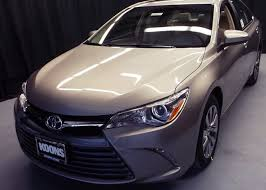 2016 camry redesign. Modren Camry 2016 Toyota Camry V6 XLE Redesign In Canada Inside