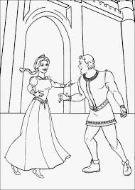 Small Picture Kids Under 7 Shrek coloring pages