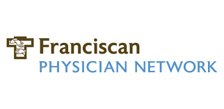 Franciscan Physician Network Launches New Vascular Surgery