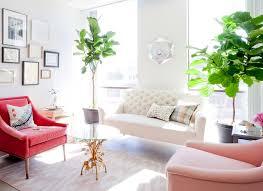decorist sf office 13. interior design portfolio decorist sf office 13 d