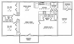 barndominium house plans. Beautiful Plans Metal Barndominium Floor Plans And House U