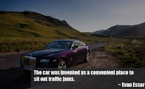 Quotes About Cars Custom 48 Quotes About Cars That Will Make Your Day